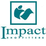 impact-shopfitters