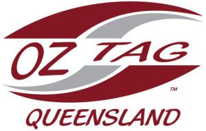 oztag-logo
