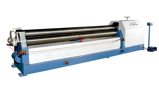 press-plate-rollers